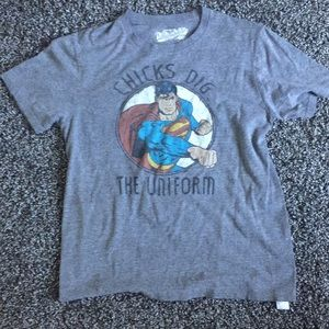 Men's graphic t shirt
